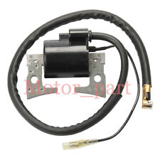 Ignition Coil For Subaru Robin Wisconsin EY28 EY 28 7.5HP Engine Motor