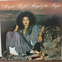 Angela Bofill Angel of the Night 33RPM GRP5501  121816LLE