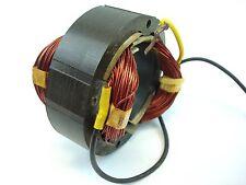 Milwaukee New Genuine OEM 18-70-0050 Field or Stator for 5900 5910 Belt Sander