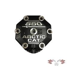 3003-762 Genuine Arctic Cat Part Head 550 L/C - 35% Off Retail Price