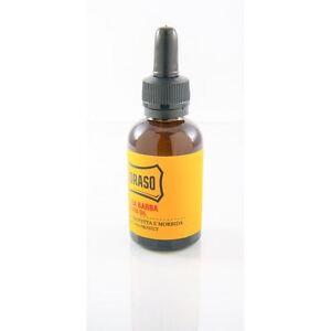 Proraso NEW Beard Oil - 30ml