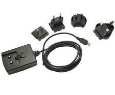 Hi-Fi, GPS y tecnología para coches AC