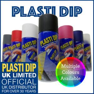 PlastiDip - Plasti Dip / Rubber Paint - Spray Aerosol Can