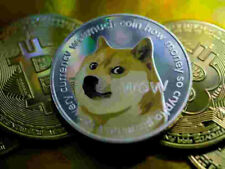 🚀 10 Dogecoin rapid no commissione no fee max 3H🚀 🚀 🚀