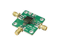 0.1-500MHz 9-11V  Radio Converter AD831 High Frequency RF mixer Inverter module