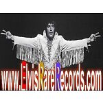 ELVIS-RARE-RECORDS
