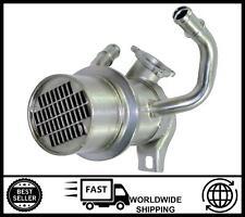 Exhaust Gas Cooler EGR/AGR FOR Seat Leon 5F1 Skoda Superb Octavia 1.6 2.0 Tdi