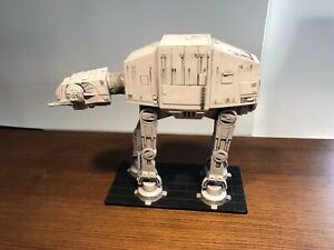 Star Wars AT-AT Imperial Walker Colossal Retired