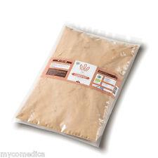 BIO Cordyceps Pilzpulver Raupenpilz 1kg CordyVit® in Beutel verpacktes Pulver