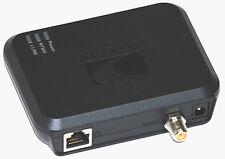 Directv Broadband ONDemand DECABB1MR0 Connection Plus Deca Adapter Internet MRV