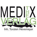 Medithex Verlag