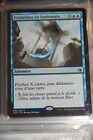 Magic - MTG Extraction du lendemain / Pull from Tomorrow édition Amonkhet