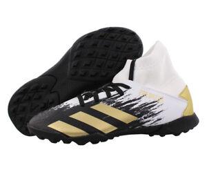 Adidas Predator 20.3 Tf J Boys Shoes