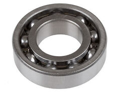 ST205A Water Pump Ball Bearing for International Harvester Farmall Tractors