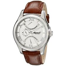 Ingersoll Rand Men's Adult Analogue Wristwatches