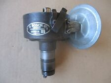 VW Käfer Bus T1 Fat Boy Verteiler Zündverteiler Distributor Bosch ZV/PAU 4R 5