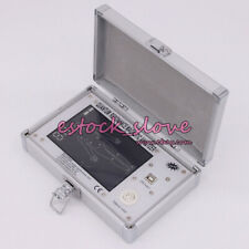 48 Reports Multilingual Quantum Magnetic Resonance Body Analyzer 4TH Newest Mini