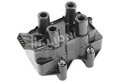 Vauxhall/GM/Bosch Ignition block coil pack