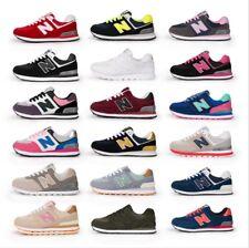 Zapatos retro Zapatillas deportivas Ocio Sea Escape Sneakers New 36-44