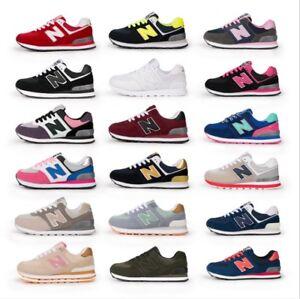 Zapatillas deportivas Ocio Sea Escape Sneakers New Balance 36-44 EUR