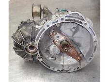 Smart fortwo 450 circuit pommeau moyens circuit sedrive unit 0002397v013