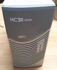 RISO HC3R-5000 VB-CL29G  contrôleur  d'occasion