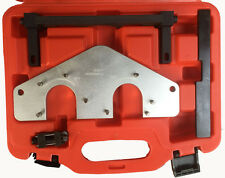 FOR MERCEDES BENZ AMG156 TIMING TOOL SET