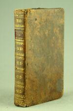 FENELON Dialogues sur l'éloquence Livre Ancien Old Book