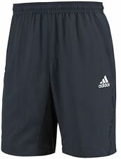 adidas Tennis Sportswear for Men