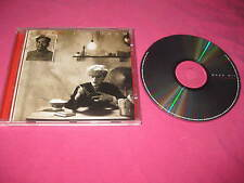 Japan Tin Drum 2006 CD Album Mint Condition Synth Pop (0946 3 63061 2 4).