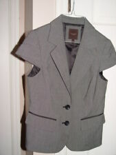 The Limited Collection Blazer 2 Front Pockets Size S