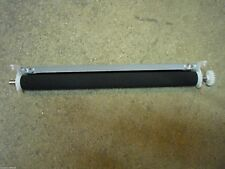New Konica Minolta Magicolor 5550 5650 C30P C31P C30PX Transfer Roller A06X012