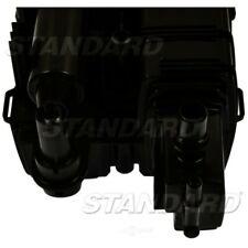 Vapor Canister Standard CP3642