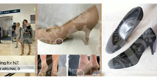 Suede Slim Russell & Bromley Shoes for Women