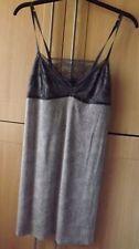 Marks and Spencer Glamour Short Regular Nightwear for Women