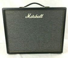 Marshall ORI20C Origin 20 Combo Amp DEMO