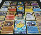 Pokemon CELEBRATIONS & Classic Collection Singles - Pick and Choose Your Card