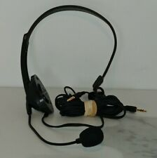 Plantronics Wired Office Headset