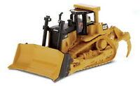 1/87 DM Caterpillar Cat D9T Track-Type Tractor Diecast Model #85209