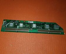 "BUFFER BOARD FOR LG 50PC56 50PC55 50"" Plasma TV EAX37107801 EBR37398001"