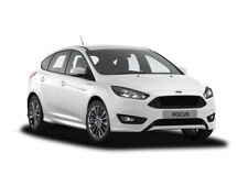 FORD FOCUS RADIO UNLOCK CODE SERVICE M & V SERIAL NUMBER - ONLY 99p