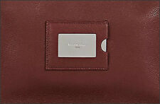 Auth New Balenciaga Tool Bag Mirror Charm Handbag Bag Accessory