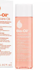 Bio-Oil Skincare Oil, 4.2 Ounce No Box