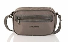 Betty Barclay Cross Body Zip Bag Taupe