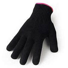 Heat Resistance Glove for
