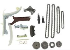 Fits 1998- 2010 Mercury Mountaineer 4.0L SOHC V6- TIMING KIT with GEARS