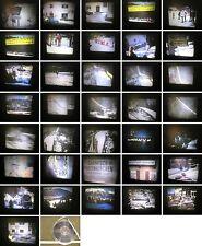 Super 8mm Film-Privatfilm von 1980-Zugspitze-Garmisch Partenkirchen,Ort-Olympia