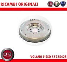 Volano Fisso Originale LANCIA YPSILON (312_) 0.9 TwinAir 63 KW 86 CV