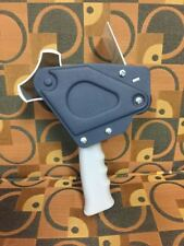 SD-935 shurtape dispenser