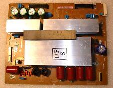 Samsung X sus LJ92-01763B LJ41-09422A board REPAIR  BN96-20046A for PN51D530